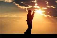 2021兵役法士官服役年限:具体是几年?看最新规定