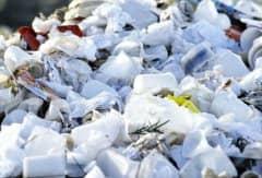 白色污染有什么概念