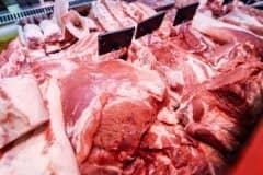 2021年9月猪价预测:猪肉多少钱一斤现在市场价?附各地今日价格!