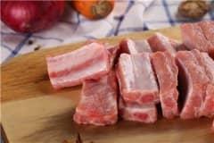 8月猪肉价格同比下降44.9%!现在猪肉多少钱一斤?附猪肉12月份价格