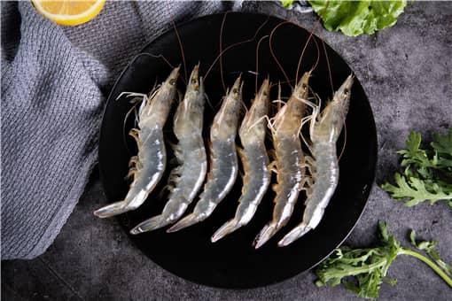 仙女虾多少钱一只