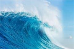 2021年灿都台风实时路径最新消息:具体什么时候登陆上海?有几级?