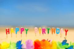 对女儿的生日祝福语,女儿生日该怎么祝福