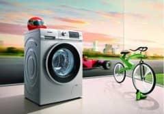 三洋滚筒洗衣机有什么优点
