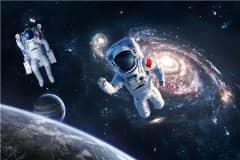 2021航天员什么时候返回地面?具体几点落地?附返回直播平台链接!