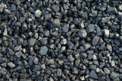 2021民用取暖煤多少钱一吨?冬季煤炭价格能便宜吗?