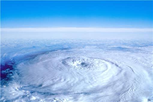 圆规台风什么时候走