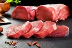 禁止英国30月龄以下的剔骨牛肉进口!具体是怎么回事?看详细原因!
