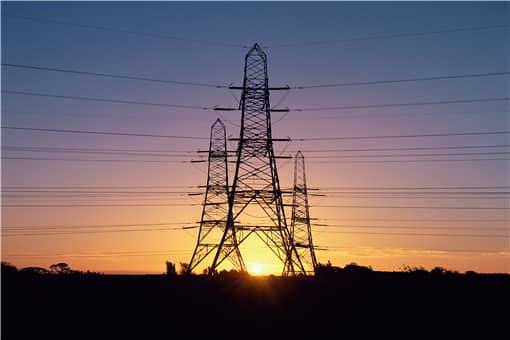 电价改革影响