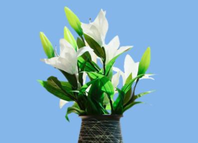 花瓶里的花怎么养 怎么养护时间长