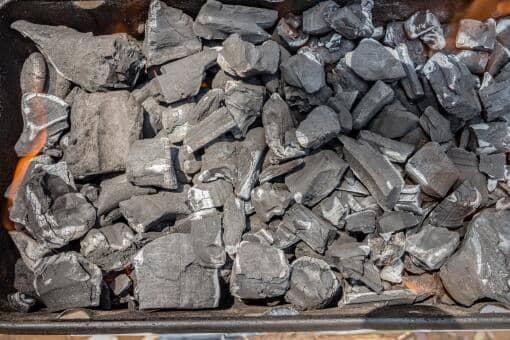 2021煤改气国家补助标准